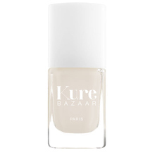 Beige Milk natural nail polish - Kure Bazaar