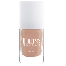 Essenziale natural nail polish - Kure Bazaar