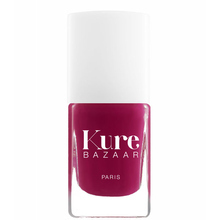 September natural nail polish - Kure Bazaar