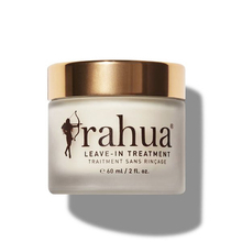 Leave-in Treatment - Rahua