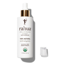 Voluminous spray - Rahua