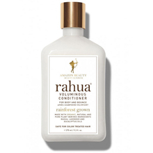 Voluminous conditioner - Rahua