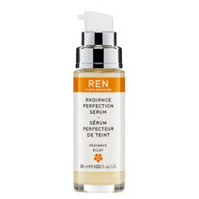 Radiance perfection serum - Ren