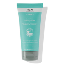 ClearCalm 3 Clarifying Clay Cleanser - Ren