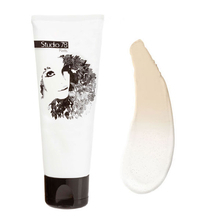 "Chameleon Foundation cream n°1 - ""Sunny terrace"" - Studio 78 Paris"