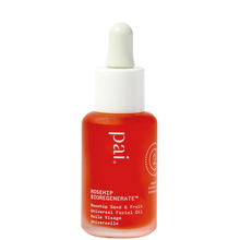 Rosehip BioRegenerate facial oil for damaged skin  - Pai