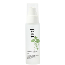 Lotus & Orange blossom toning mist for dry-sensitive skin - Pai