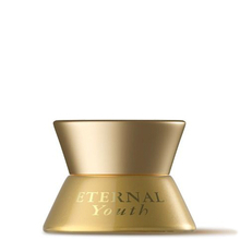 Eternal Youth - Maximum recovery eye and lip contour - Alqvimia