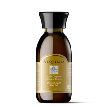 Queen of Egypt body oil - Alqvimia