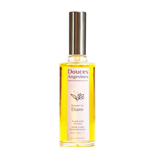 Baume de Diane - Lift up breast serum - Douces Angevines