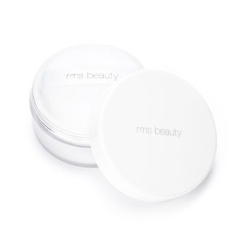 """Un"" Powder - Mattifying powder - RMS Beauty"