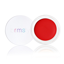 Lip2cheek Beloved - Blush & lip balm - RMS Beauty