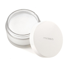Raw coconut cream - RMS Beauty