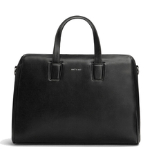 Mitsuko handbag - Black - Matt & Nat