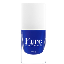 Queen natural nail polish - Kure Bazaar