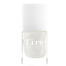 Gloss natural nail polish - Kure Bazaar