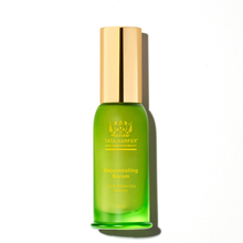 Rejuvenating serum - Complete antiaging collagen treatment - Tata Harper