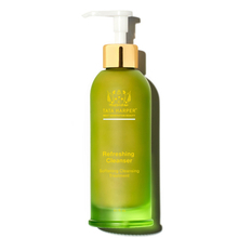 Refreshing Cleanser - Hydrating cleanser for sensitive skin - Tata Harper