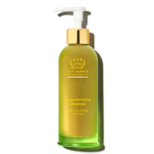 Regenerating Cleanser - Exfoliating & clarifying treatment - Tata Harper