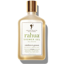 Shower gel - Rahua