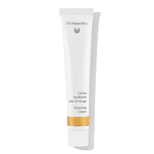 Cleansing Cream - Dr. Hauschka