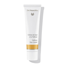 Melissa Day Cream - Dr. Hauschka