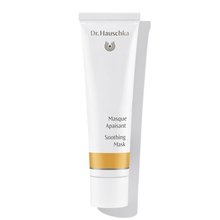 Soothing Mask - Dr. Hauschka