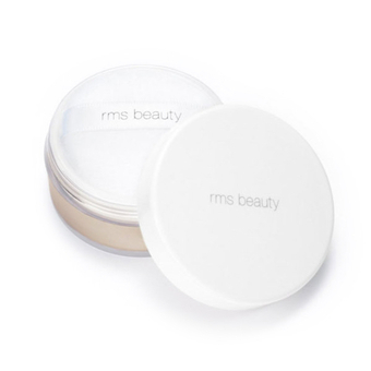 "Tinted ""Un"" Powder - Mattifying powder (3 shades) - RMS Beauty"