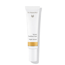 Night Serum - Dr. Hauschka