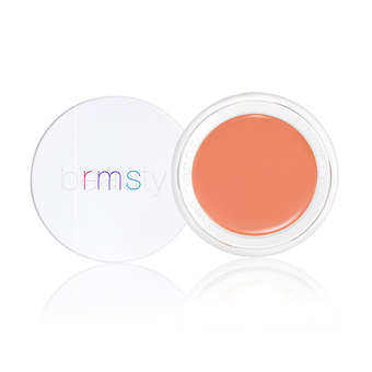 Lip shine Honest - Glossy lip balm - RMS Beauty