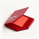Cream blush - Joyful - Kjaer Weis