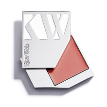 Cream blush - Sun Touched - Kjaer Weis