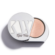 Eye shadow - Cloud Nine - Kjaer Weis