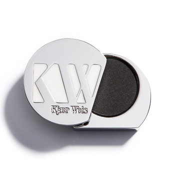 Eye shadow - Onyx - Kjaer Weis