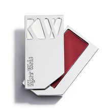 Lip Tint - Passionate - Kjaer Weis