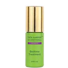 Aromatic Bedtime Treatment - Tata Harper