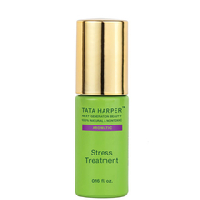 Aromatic Stress Treatment - Tata Harper