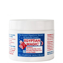 Egyptian Magic - All purpose skin balm - Egyptian Magic