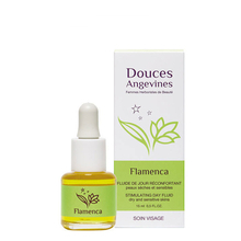 Flamenca - Day comforting serum - Douces Angevines