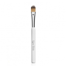 Concealer & foundation brush - Kjaer Weis