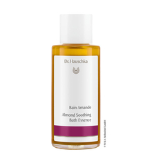 Almond Soothing Bath Essence