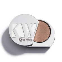 Eye shadow - Grace - Kjaer Weis