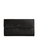 Connolly wallet - Black