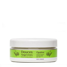 Opaline - Purifying & detox mask - Douces Angevines