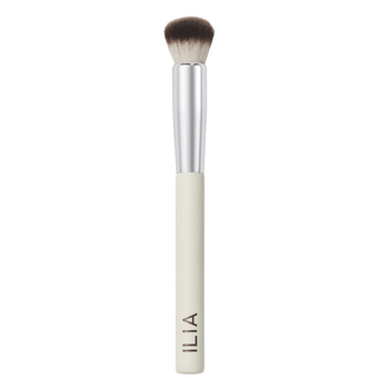 Foundation Brush - Ilia