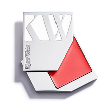 Cream blush - Above and Beyond - Kjaer Weis