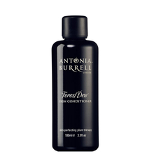 Forest Dew Skin Conditioner - Antonia Burrell