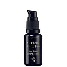 Pure Therapy Serum - Antonia Burrell