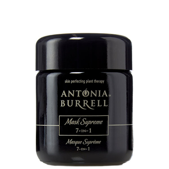 Mask Supreme 7-in-1 - Antonia Burrell