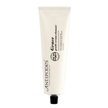 GRACE gentle cream cleanser - Antipodes